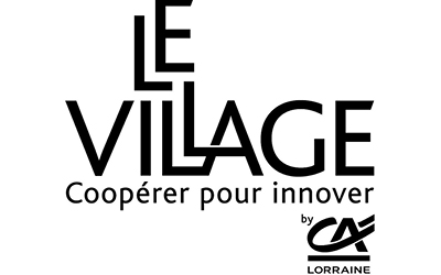 The WiW s'installe au Village