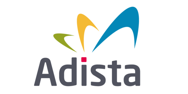 Adista - The WIW - Solutions pour l\'industrie 4.0