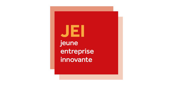 jeunes-entreprises-innovantes - The WIW - Solutions 4.0