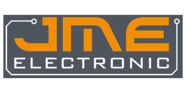 logo-JME-electronic - The WIW - Solutions 4.0