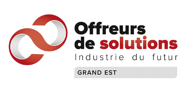 offreurs-de-solutios - The WIW - Solutions pour l\'industrie 4.0