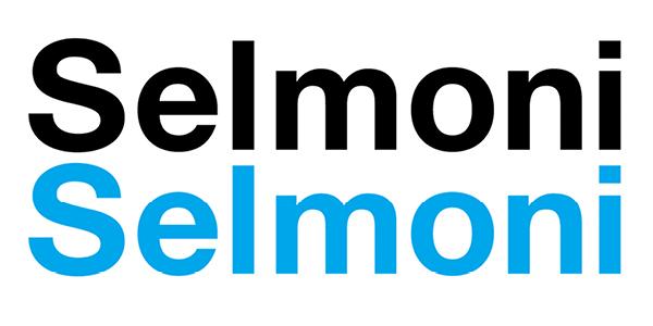 selmoni - The WIW - Solutions pour l\'industrie 4.0