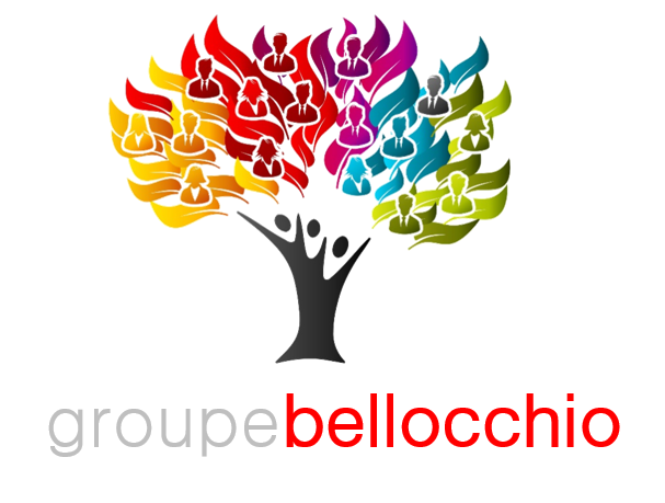 Logo-groupe-Bellocchiobl - The WIW - Solutions pour l\'industrie 4.0