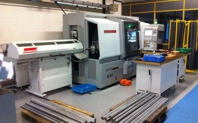Machine-CN-mail-metier-du-metal-2-400x250 - The WIW - Solutions pour l\'industrie 4.0