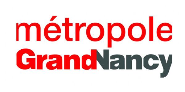 Metropole-du-Grand-Nancy - The WIW - Solutions 4.0