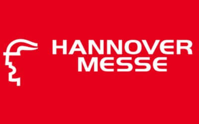 hannovermesse-400x250 - The WIW - Solutions pour l\'industrie 4.0