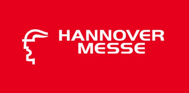 Foire de Hanovre: l'évènement «industrie»