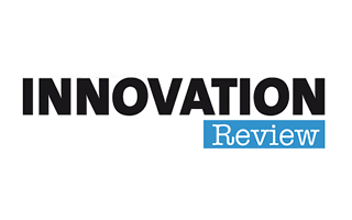 logo-innovation-review - The WIW - Solutions pour l\'industrie 4.0