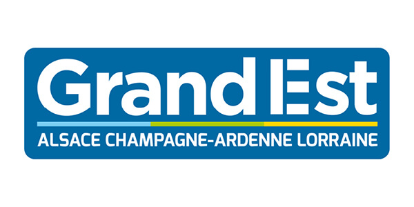 logo-region-Grand-Est - The WIW - Solutions 4.0