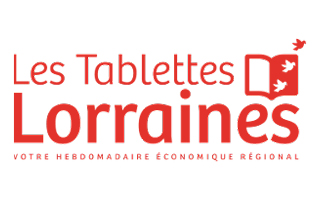 logo-tablettes-lorraines - The WIW - Solutions pour l\'industrie 4.0