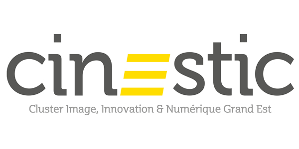 logos-unifiés10 - The WIW - Solutions pour l\'industrie 4.0