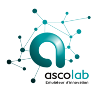 Ascolab - The WIW - Solutions pour l\'industrie 4.0