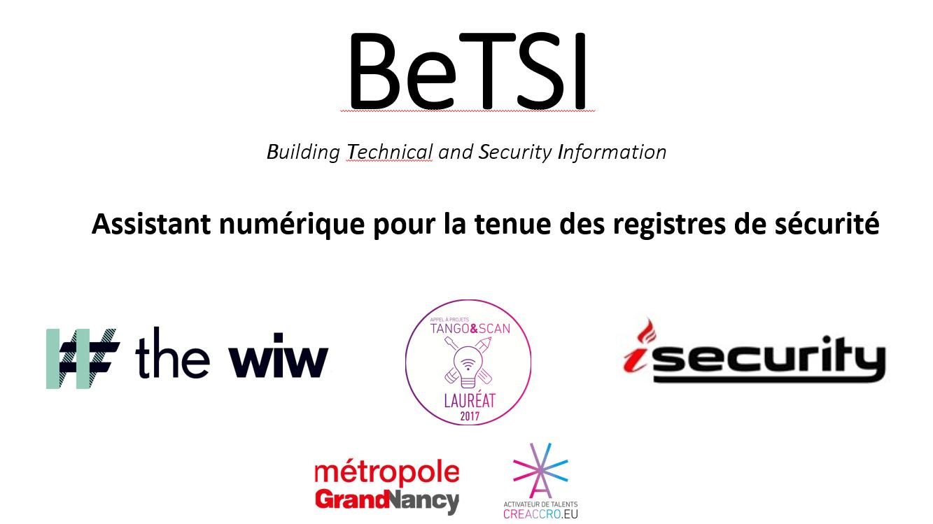 BeTSI-assistant-pour-les-registres-de-sécurité-HD - The WIW - Solutions 4.0