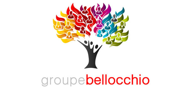 Bellocchio - The WIW - Solutions 4.0