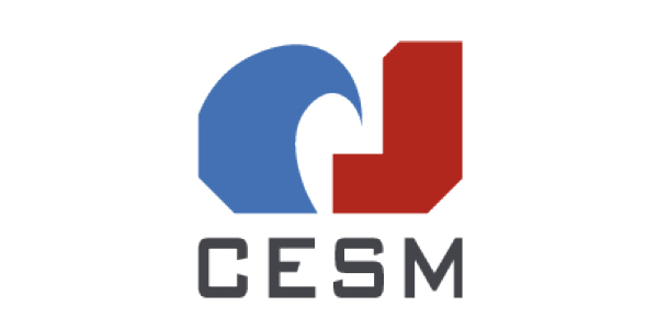 CESM - The WIW - Solutions pour l\'industrie 4.0