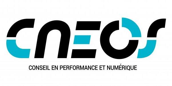 Logo-CNEOS-e1552638583532 - The WIW - Solutions pour l\'industrie 4.0