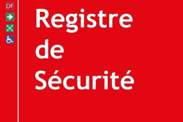 Registre-de-sécurité-1-e1552910533258 - The WIW - Solutions pour l\'industrie 4.0