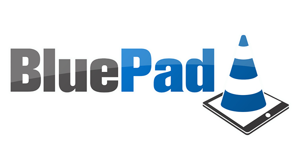 bluepad - The WIW - Solutions 4.0