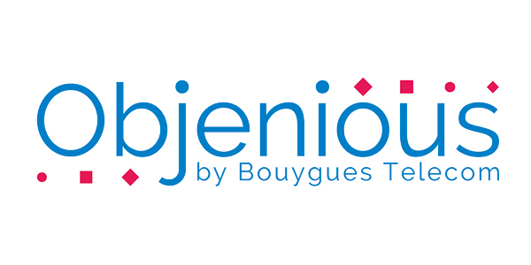 logo-objenious - The WIW - Solutions 4.0