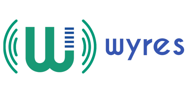 logo-wyres - The WIW - Solutions pour l\'industrie 4.0