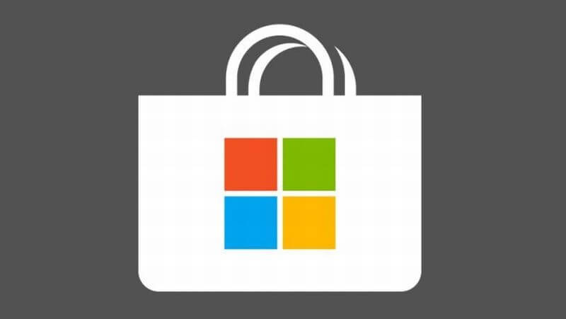 "L'appli mobile ""Interventions"" disponible dans le store Microsoft"