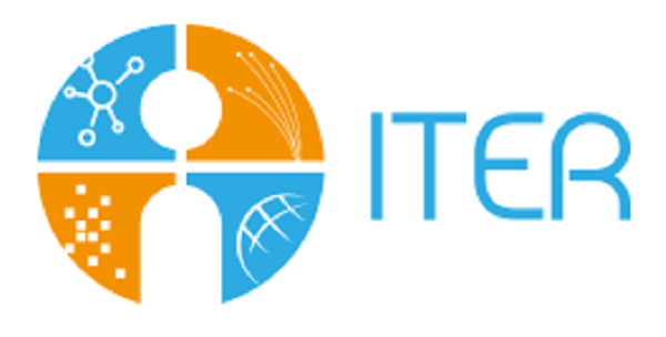 logo_iter - The WIW - Solutions pour l\'industrie 4.0