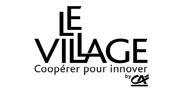Le-village-by-CA - The WIW - Solutions 4.0