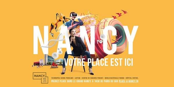 Nancy-votre-place-est-ici - The WIW - Solutions 4.0