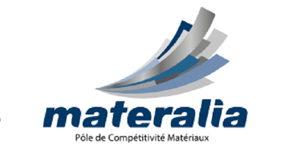 logo-materalia - The WIW - Solutions pour l\'industrie 4.0