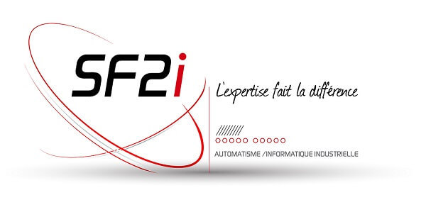 logo-sf2i - The WIW - Solutions 4.0
