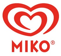 Logo-miko - The WIW - Solutions pour l\'industrie 4.0