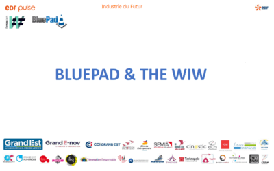 Pitch_blueWiW-400x250 - The WIW - Solutions pour l\'industrie 4.0