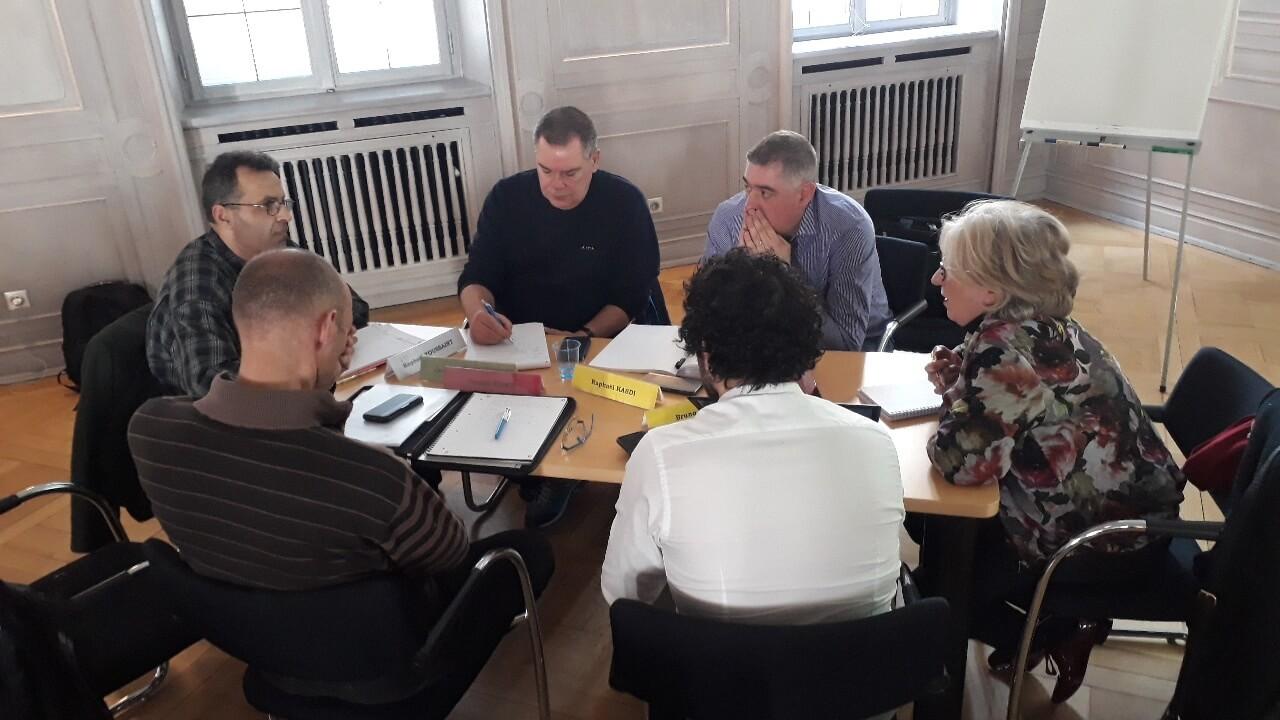 questionner-le-projet-pour-proposer - The WIW - Solutions pour l\'industrie 4.0