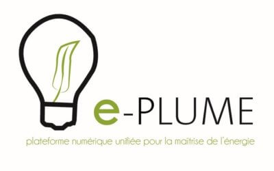 Logo-e-Plume-400x250 - The WIW - Solutions pour l\'industrie 4.0