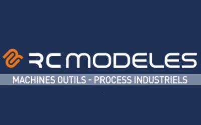 FPS-RC-modèles-400x250 - The WIW - Solutions pour l\'industrie 4.0