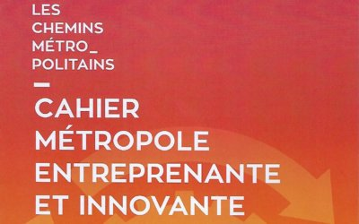 Grand-Nancy-métropole-innovante-400x250 - The WIW - Solutions pour l\'industrie 4.0