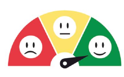Enquête-de-satisfaction-utilisateurs-400x250 - The WIW - Solutions 4.0