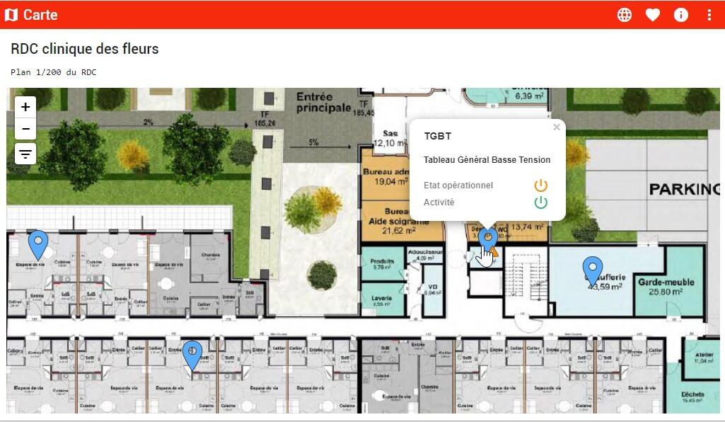 BeTSI-plan-des-installations-de-sécurité-1 - The WIW - Solutions 4.0