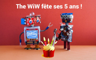 The-WiW-fête-ses-5-ans-400x250 - The WIW - Solutions 4.0