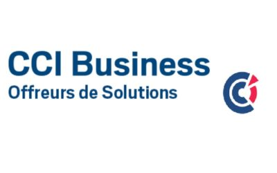 CCI-Business-Offreurs-de-solutions-Industrie-du-Futur-400x250 - The WIW - Solutions 4.0