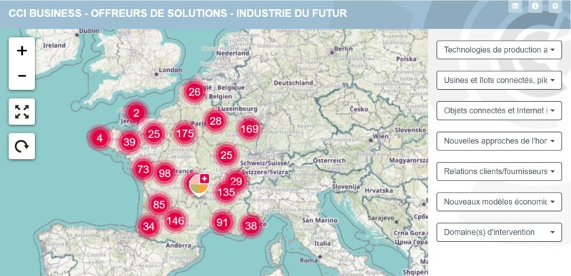 Plus-de-1200-offreurs-de-solutions-en-France-e1594396749524 - The WIW - Solutions 4.0