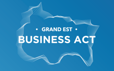 Business-Act-Grand-Est-400x250 - The WIW - Solutions 4.0