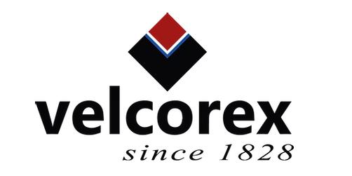Logo-Velcorex - The WIW - Solutions 4.0