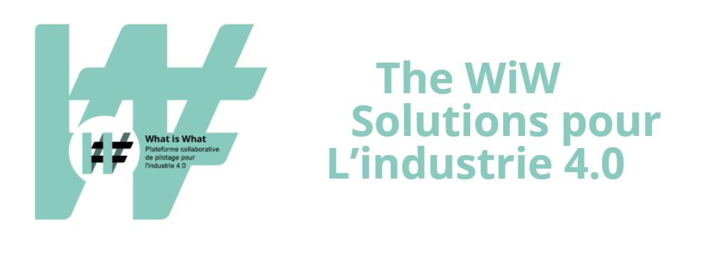 Solutions-pour-lindustrie-4.0 - The WIW - Solutions 4.0