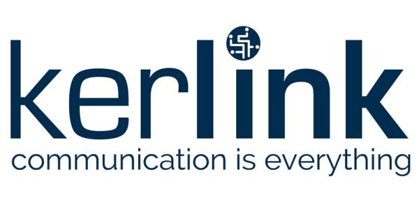 Logo%20Kerlink%20bleu%20redimensionné-1-e1611820556418 - The WIW - Solutions 4.0