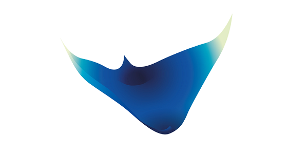 Logo-Abductio-600x300-1 - The WIW - Solutions 4.0