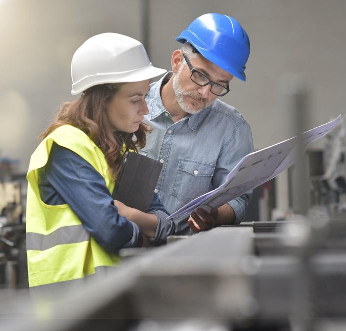 Suivi-des-maintenances-et-controles - The WIW - Solutions 4.0