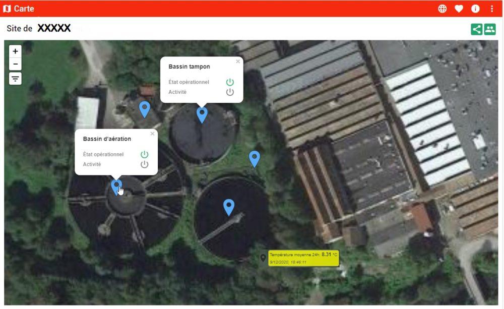 Vue-aerienne-station-assainissement-e1608474736923 - The WIW - Solutions 4.0