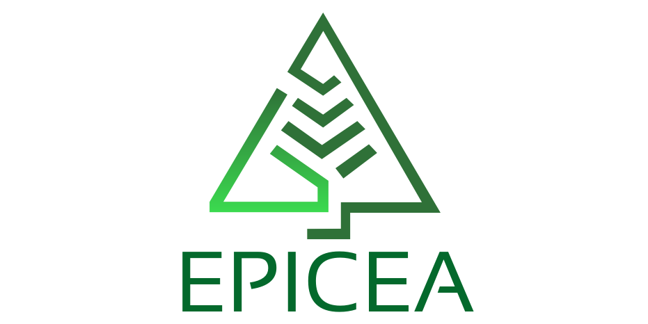 Logo-Epicea - The WIW - Solutions 4.0