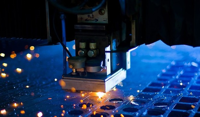 Le baromètre industrie 4.0 à l'heure du Covid 19